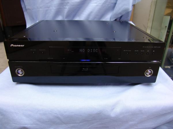 BDP-LX91 2