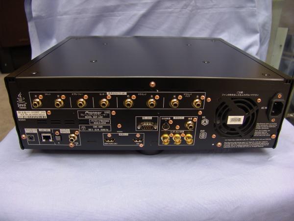 BDP-LX91 4