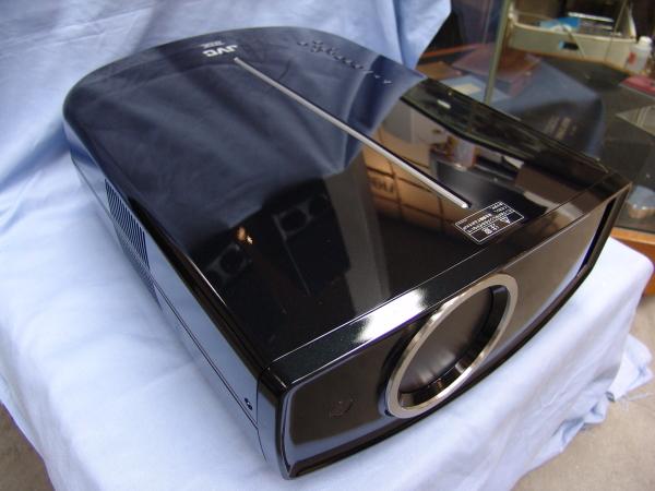 DLA-HD950 3