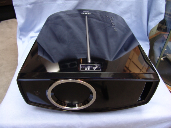 DLA-HD950 4