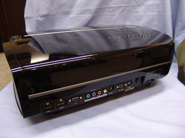 DLA-HD950 5