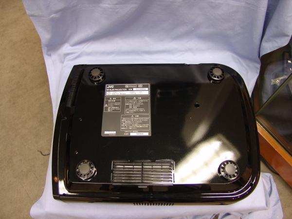 DLA-HD950 7