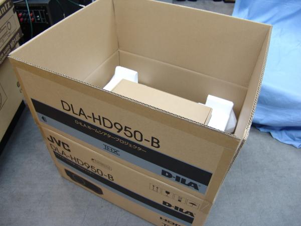 DLA-HD950 8