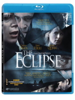 The ECLIPS