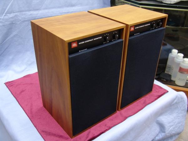 4312MS01