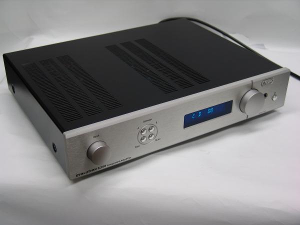 5350S01