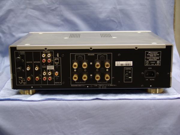 A-70S03