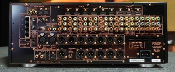 AV8801.haimen
