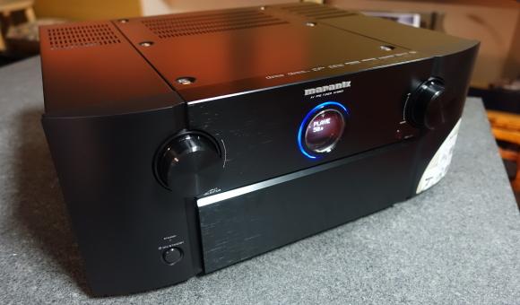 AV8801.zentai1