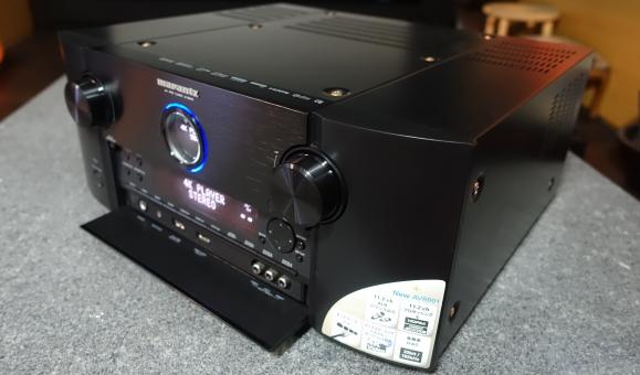 AV8801.zentai2