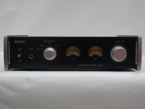 AX501BS02