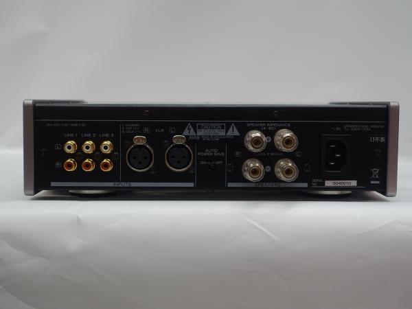 AX501BS03
