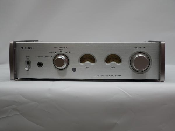 AX501S02