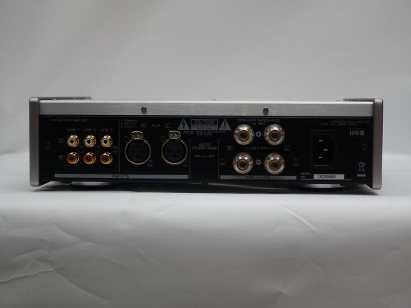 AX501S03