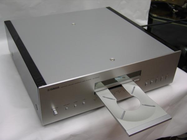 CDS2100S01