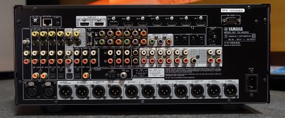 CX-A5000.haimen
