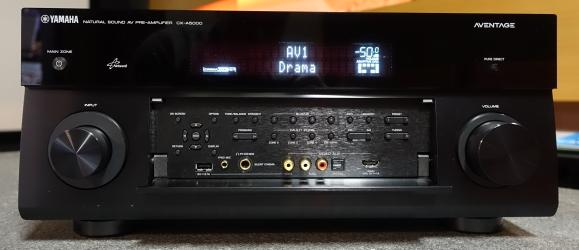 CX-A5000.zenmen