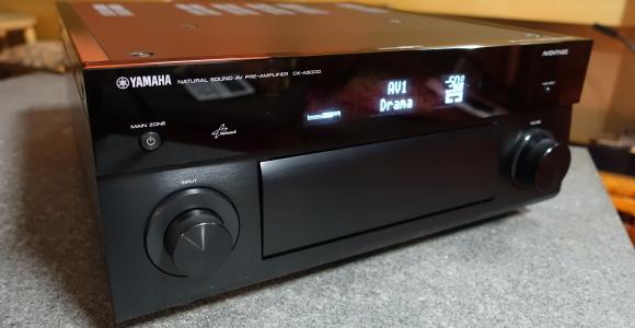 CX-A5000.zentai1