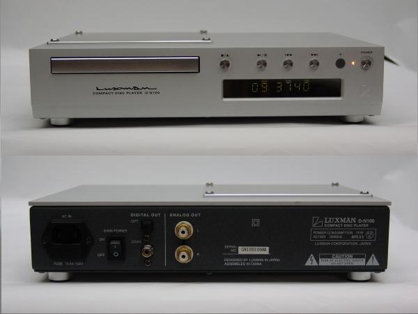 D-N100S02
