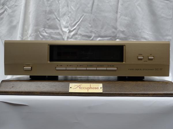 dc37s02