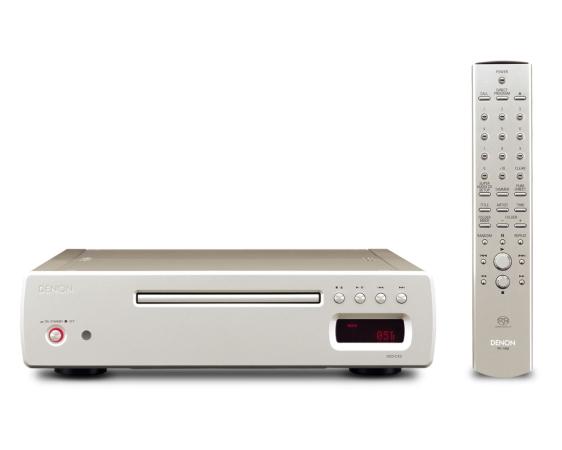 DCD-CX301