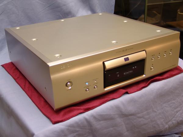 DCD-SA11S01