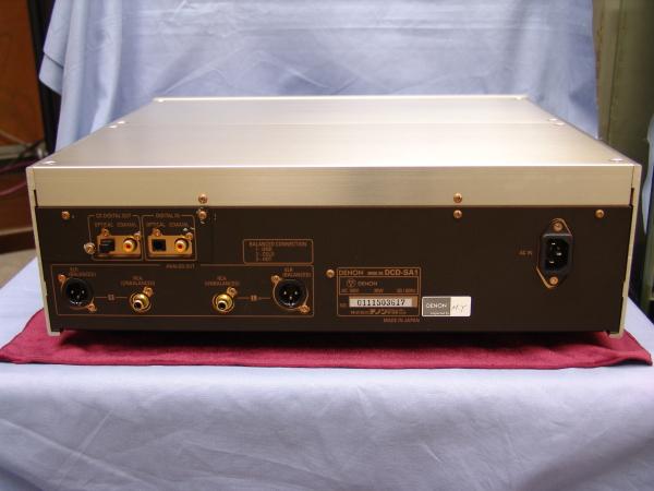 DCD-SA1S03