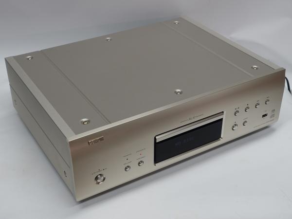 DCD1650SES01
