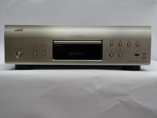 DCD1650SES02