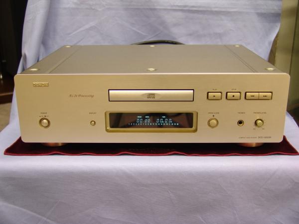 DCD1650SRS02
