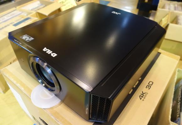 dla-x500r-2