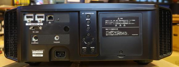 dla-x500r-4
