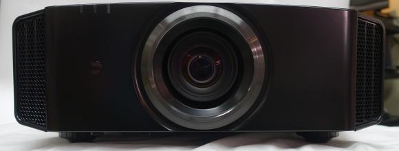 DLA-X55R.syoumen