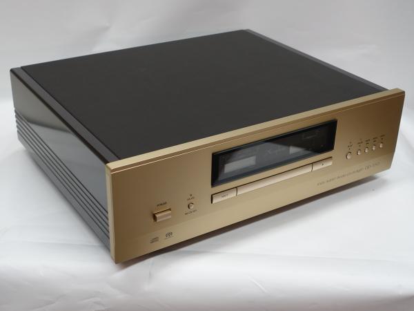DP550S01