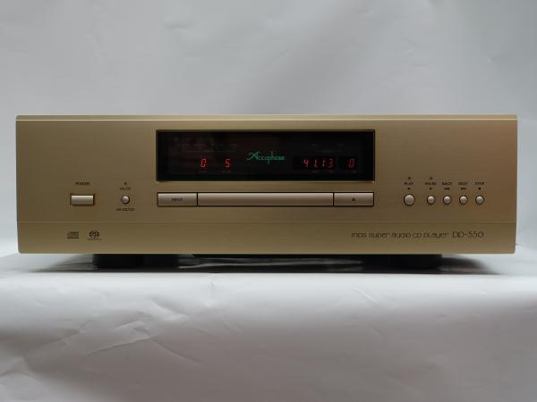 DP550S02