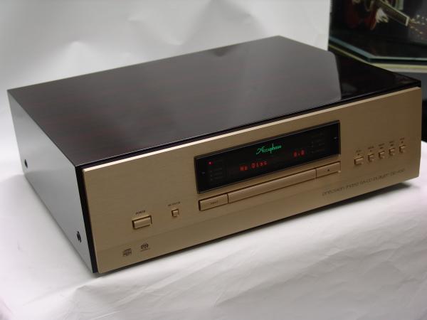 DP700S01