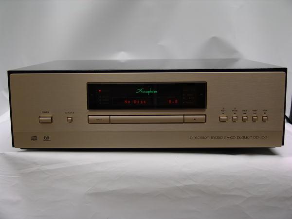 DP700S02