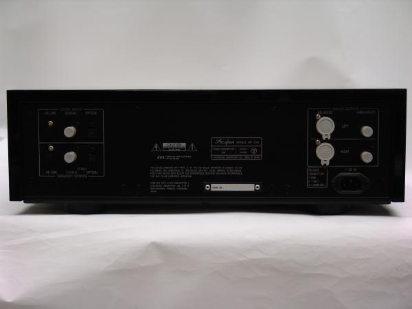 DP700S03