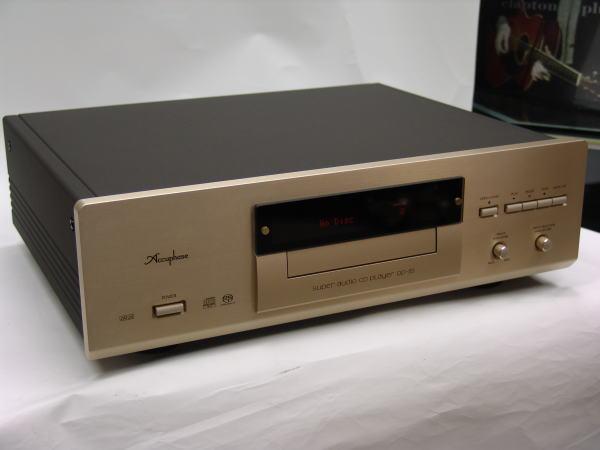 DP85S01