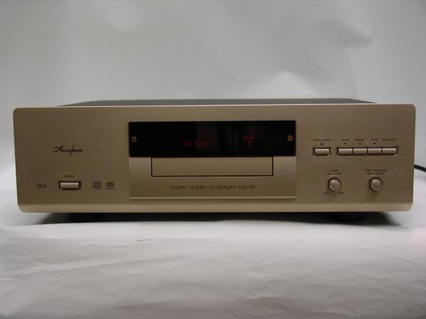 DP85S02