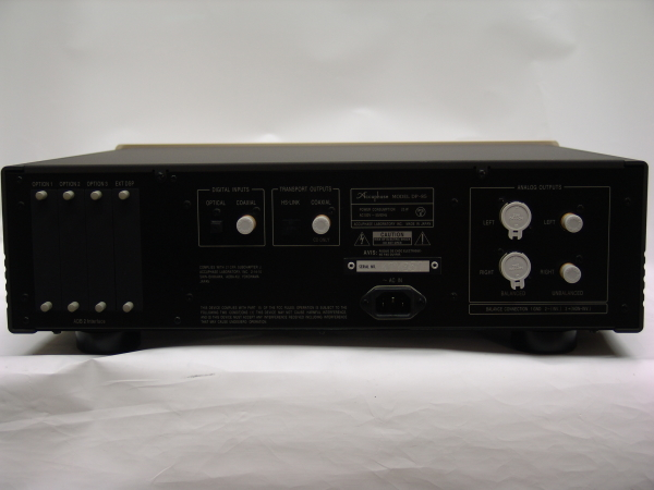 DP85S03