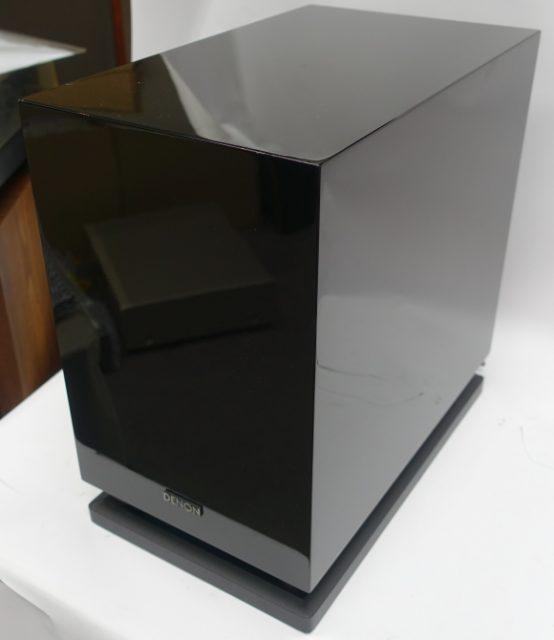 dsw-300g-1