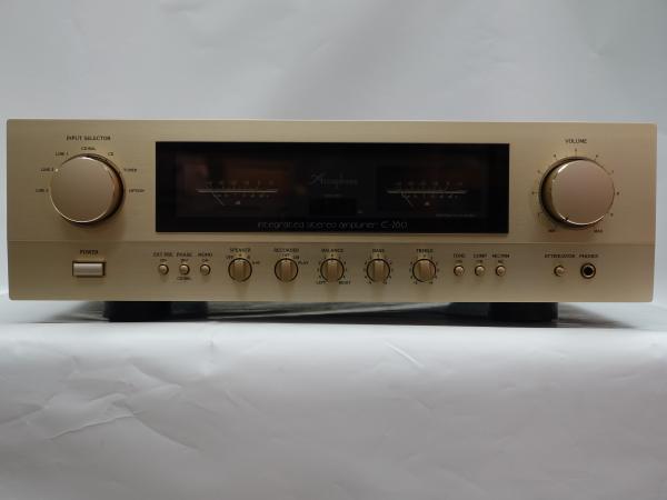 E260S02