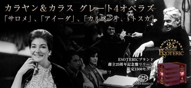 ESSE-9007201