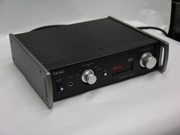 HD501S01