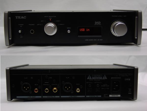 HD501S02
