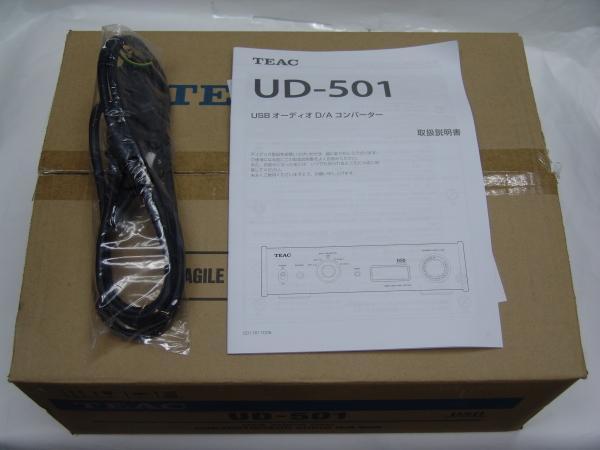 HD501S03