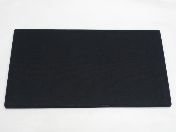 HL-K6S06