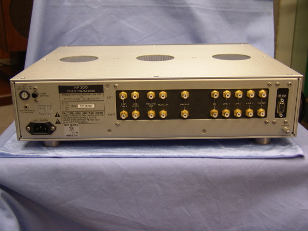 HP200S03