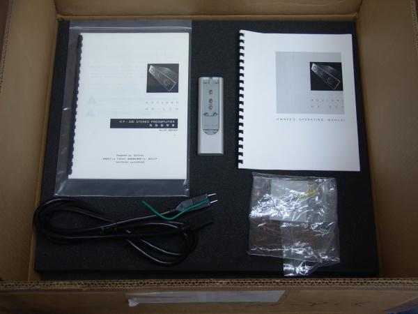 HP200S04
